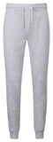 R268M - Men's Authentic Cuffed Jog Pants
