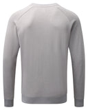 R280M - Men's HD Raglan Sweat
