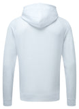 R281M - Men's HD Hooded Sweat
