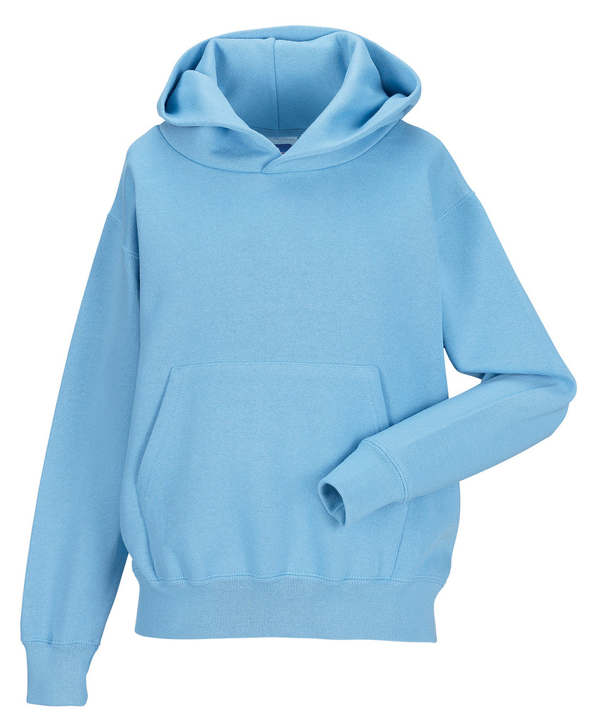 R575B - Children's Hooded Sweatshirt