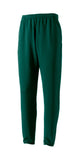 R750B - Children's Sweatpants