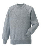 R762B - Children's Classic Sweatshirt
