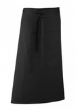 PR158 - Colours Bar Apron