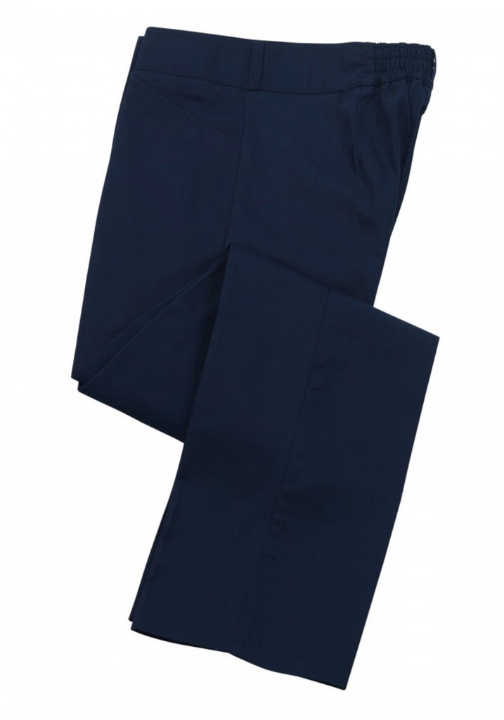 PR514 - Poppy Healthcare Trousers