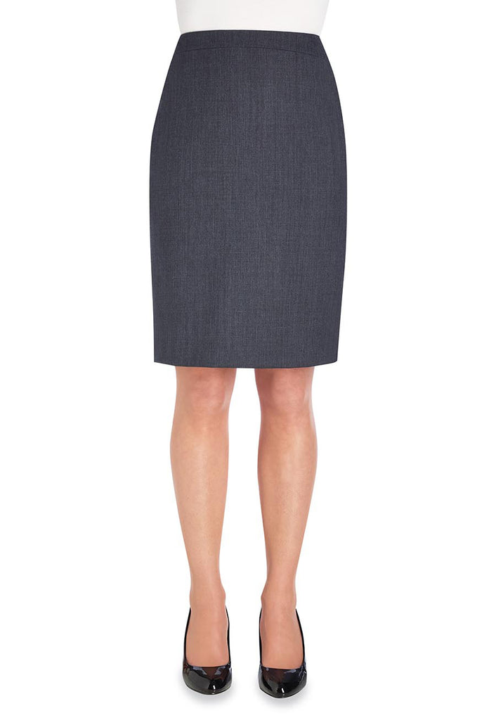BT2229 - Wyndham Ladies' Skirt