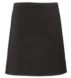 PR107 - Short Bar Apron