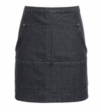 PR125 - Jeans Stitch Denim Waist Apron