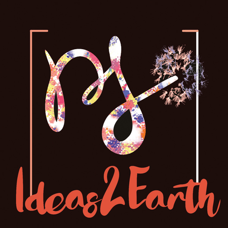 Ideas2Earth