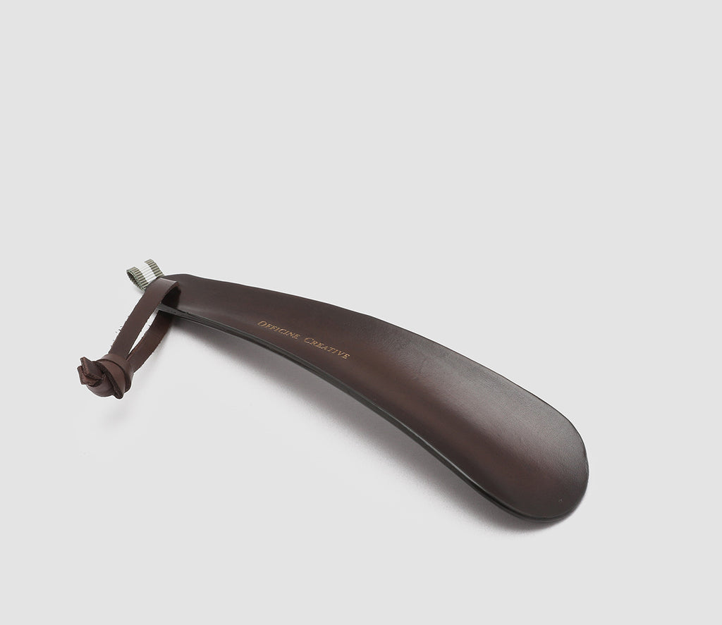 Shoehorn Small Testa di Moro