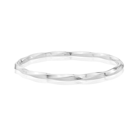 Charlotte Bangle (2.5mm) | JGT/GB90-2.5