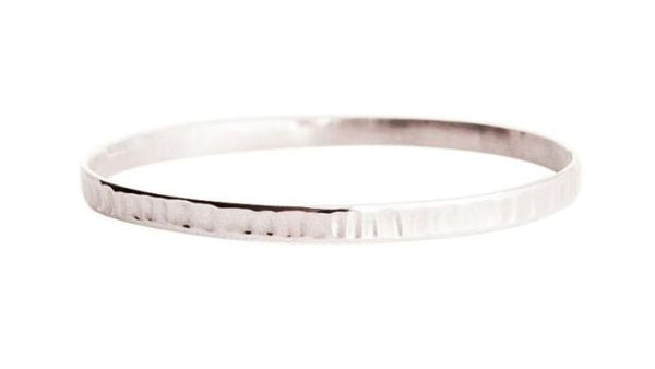 Jules Bangle | JGT/GB14-5