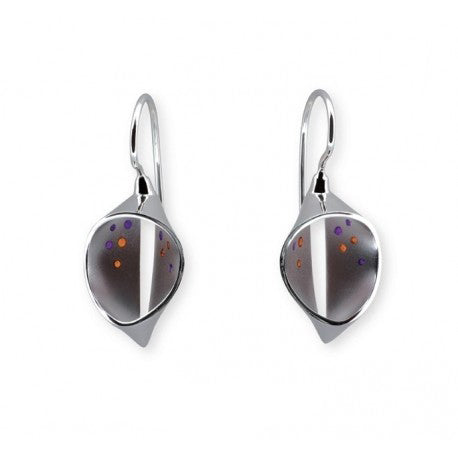 Cuculla Earrings | DV/736300