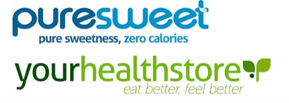 yourhealthstore.co.uk