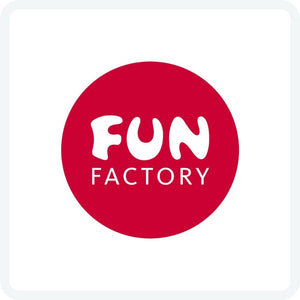 Award-Winning & Famous - Fun Factory