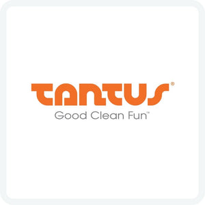 Award-Winning & Famous - Tantus