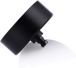 Hismith Fleshlight Suction Cup Adapter