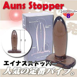 Anus Stopper 1 Anal - Japan Anal Toys NPG