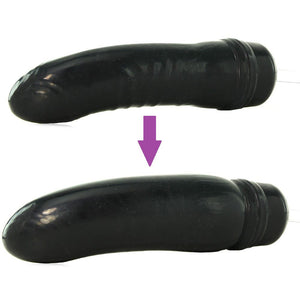 COLT Hefty Probe Inflatable Butt Plug Anal - Anal Inflatable Toys Colt by CalExotics