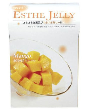 Esthe Jelly Bath Jap Lubes & Scented Lotions Esthe Jelly