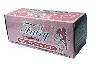 Fairy Mini Mini Adaptor Vibrators - Wands & Attachments Fairy