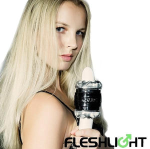 Fleshlight Quickshot - Boost, Vantage & Gold Male Masturbators - Fleshlight Fleshlight