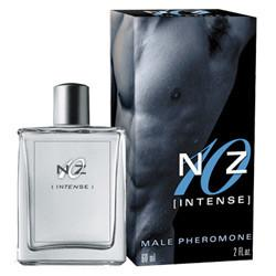 Intense N10Z Pheromone Cologne Enhancers & Essentials - Drive Boosters & Potions Intense
