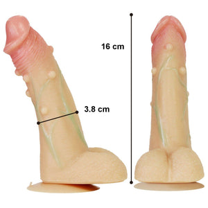 Japan Maniac World Dildo R 11 Dildos - Japanese Dildos Maniac World