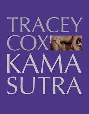 Kama Sutra by Tracey Cox Enhancers & Essentials - Better Sex Guides DK