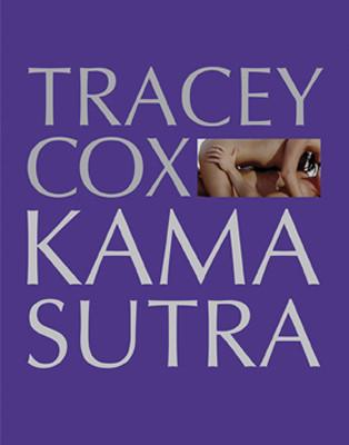 Kama Sutra by Tracey Cox