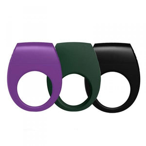Lelo Tor 2 Black or Green or Purple Award-Winning & Famous - Lelo Lelo