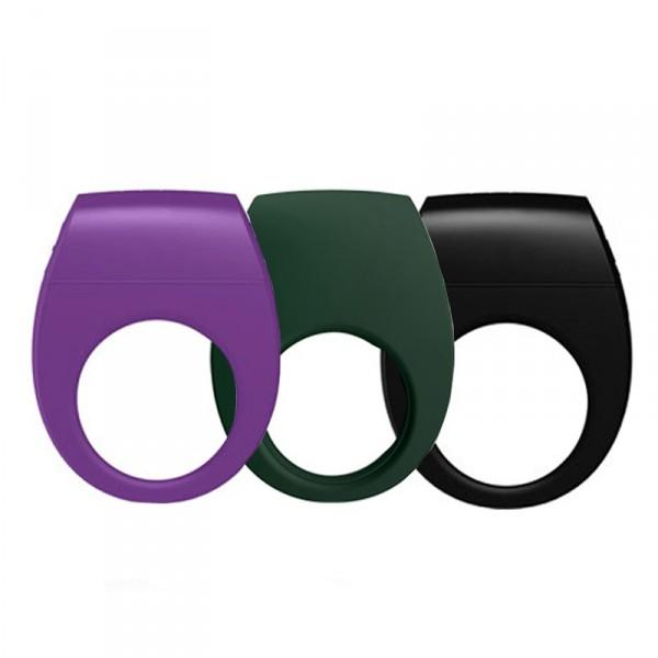 Lelo Tor 2 Black or Green or Purple ( Latest Tor 2 Version with New Packaging )