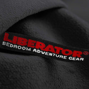 Liberator Hipster For Us - Sex Furniture Liberator