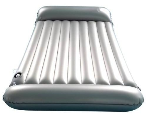 Magic Nuru Air Mattress Premium Quality