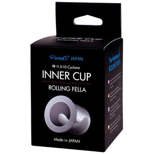 Rends R-1 A10 Cyclone Inner Cup Award-Winning & Famous - Rends Rends