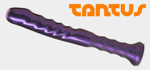 Tantus Echo Handle Award-Winning & Famous - Tantus Tantus