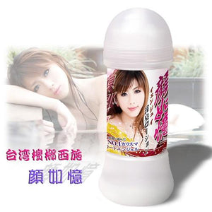 Yen Ru Yi Love Scented Lotion 60ml or 200ml Jap Lubes & Scented Lotions NPG 200ML