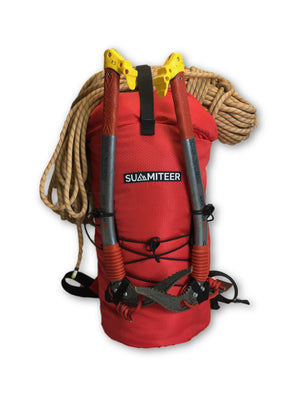 Load image into Gallery viewer, The Summiteer Crag Rocket 30L - Summiteer Outdoor Equipment