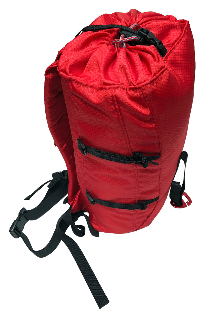 Summiteer Rhino - Summiteer Outdoor Equipment