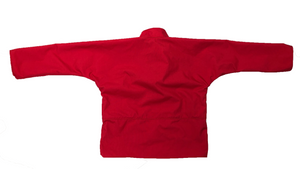 Load image into Gallery viewer, The Weasel Smock - Summiteer Outdoor Equipment