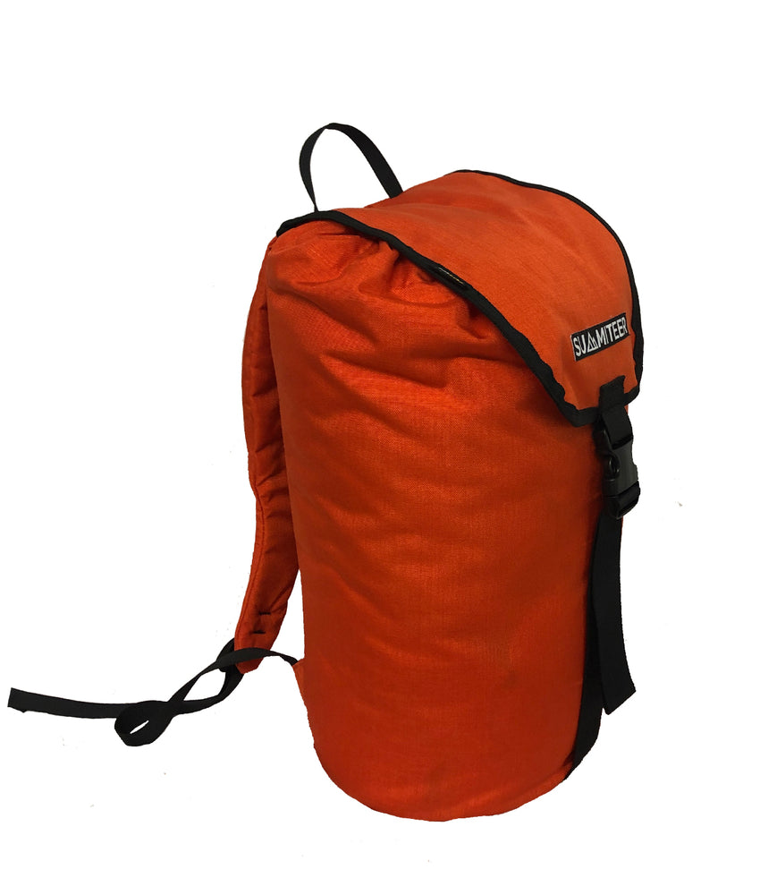 Explorer 35L Rucksack - Summiteer Outdoor Equipment