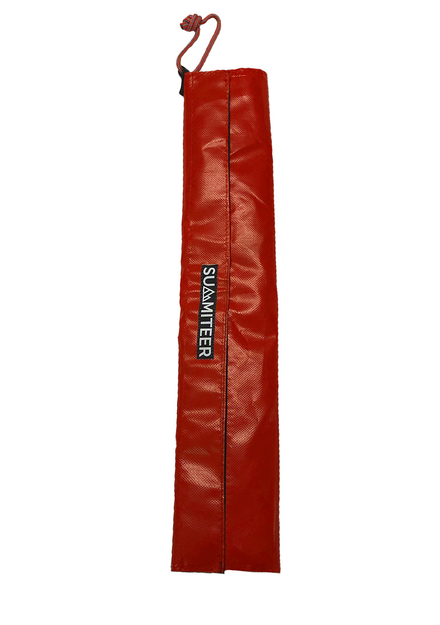 Rope Protectors - Summiteer Outdoor Equipment