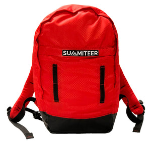 Mowgli - Summiteer Outdoor Equipment