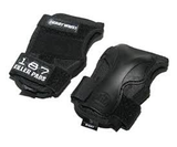 187 Killer Pads - Derby Wrist Guard