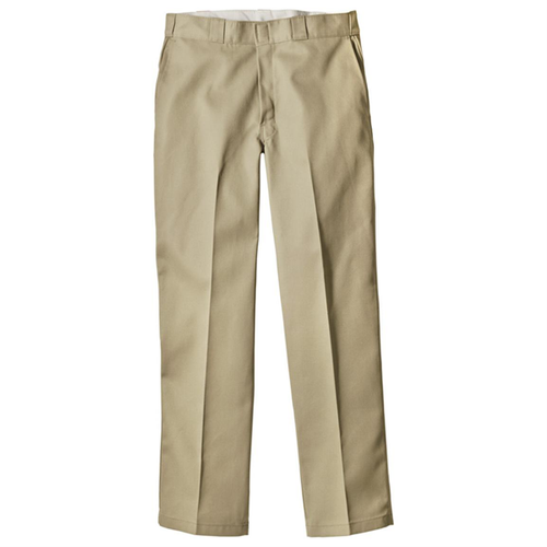 Dickies - Original 874 Work Pants Khaki