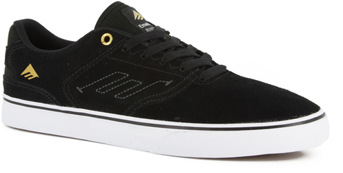 Emerica - Reynolds Black