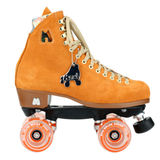 Moxi - Rollerskate Clementine