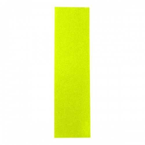 Grip - Neon Yellow Grip Tape