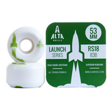 Alta Wheels - Launch Series 53mm RS20 83B