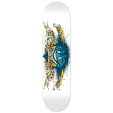 Antihero - Grimple Stix Eagle Collab Deck 8.75
