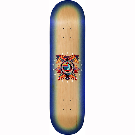 Bones Wheels - STF Hoffart Addicted V2 53mm Wheels 103A